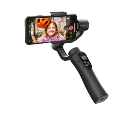 Vlogging Stabalizer (Professional Edition)