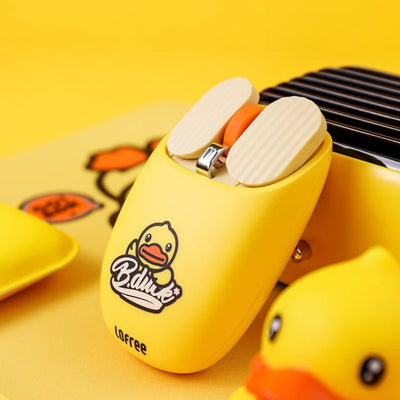 🐤BDUCK® Gaming Mouse (LIMITED EDITION)