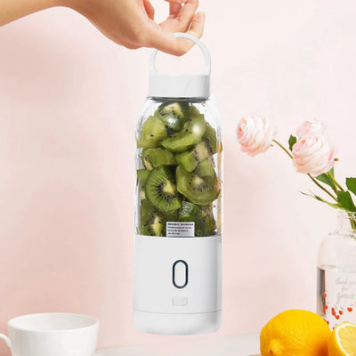 PORTABLE BLENDER ( RATED WORLD'S NO. 1)