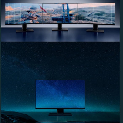 The Xiaomi® Gaming Monitor ( LIMITED EDITION)