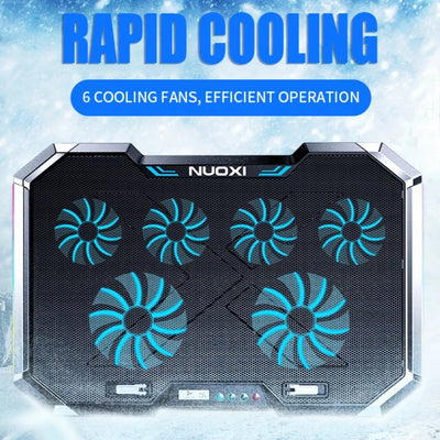 AISILUN® LAPTOP COOLING PAD ( PROFESSIONAL EDITION)