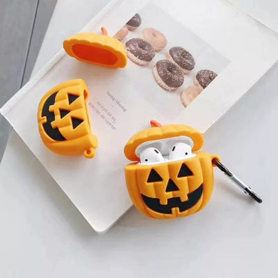 Beskill® AirPods Case ( Halloween Edition )