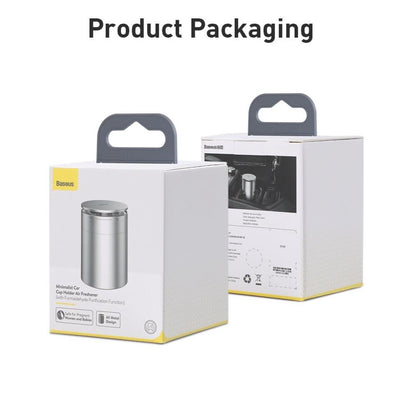 premium packaging