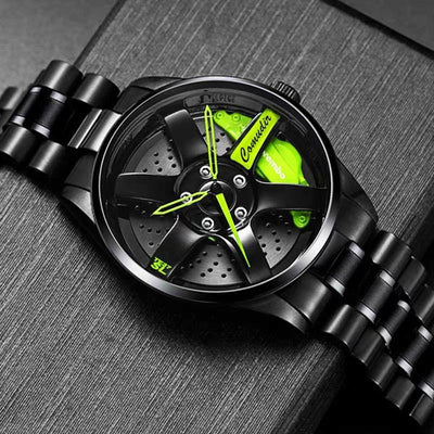 cool watch for men