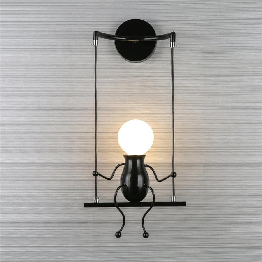 cute lamp for bedroom