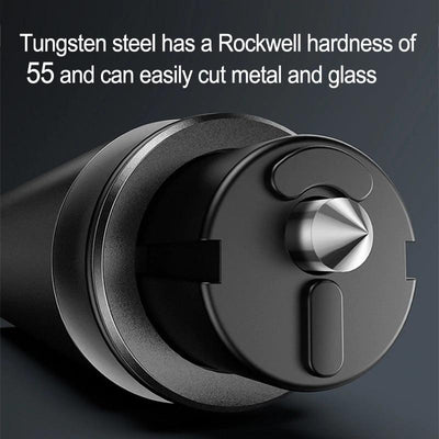 tungsten steel built with extreme hardness