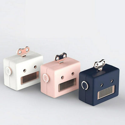 mini bluetooth speaker - 3 colours