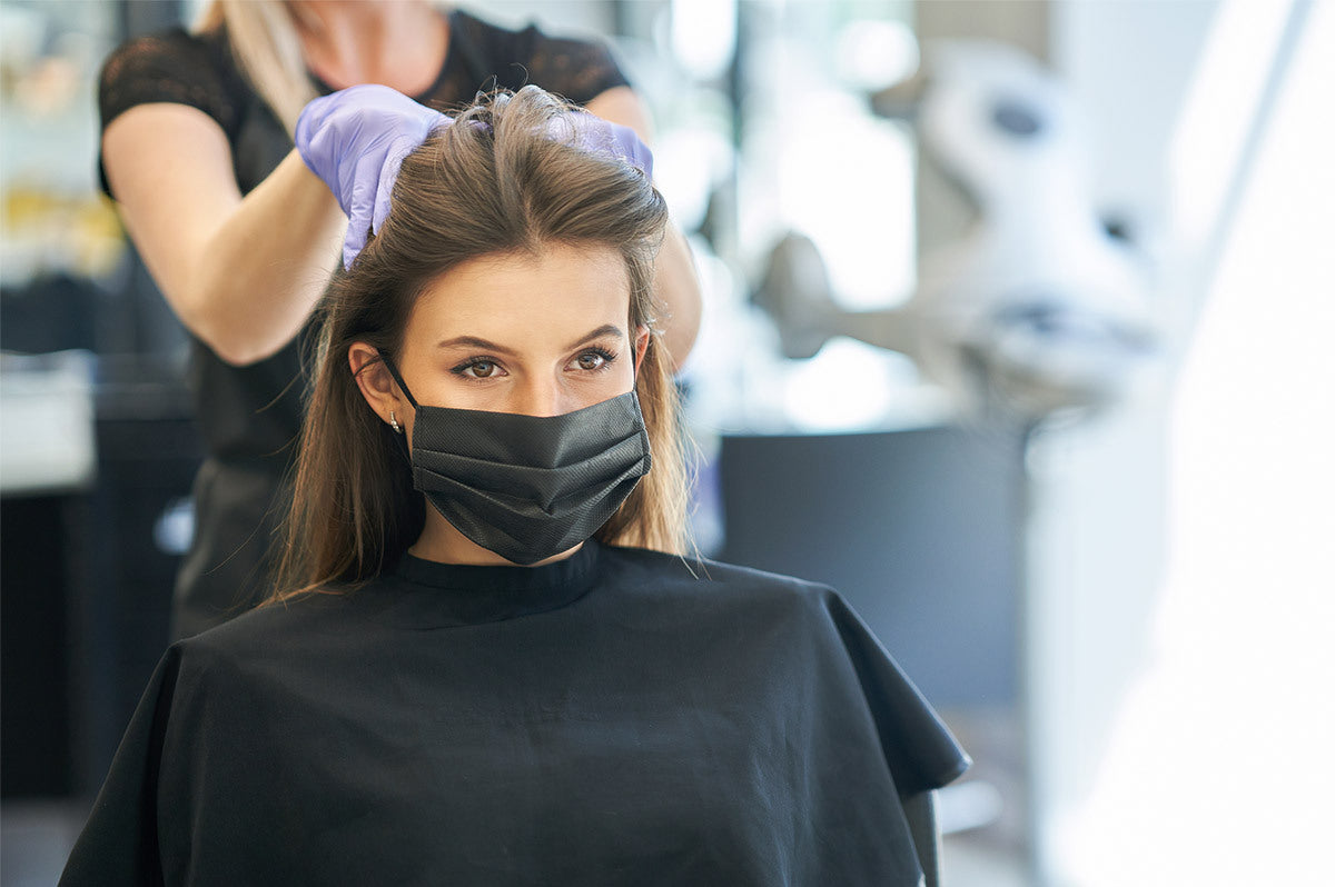 How to Make Your Salon Stand Out