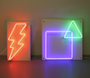 NEON SIGN MAKING WORKSHOP For Two [Deposit]