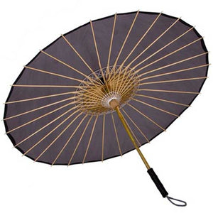 sunBrelli Large Tinted Umbrella