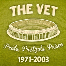 Load image into Gallery viewer, The Vet Tee