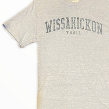 Load image into Gallery viewer, Wissahickon Tri-Blend Tee