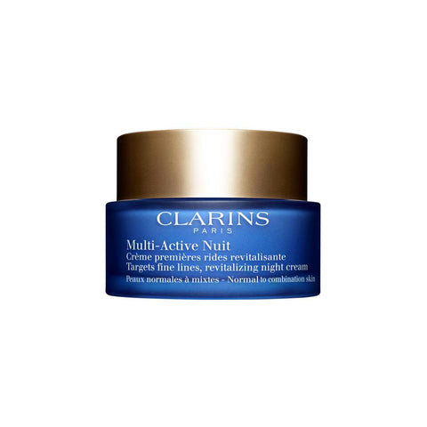 clarins-multi-active-night-cream-normal-to-combination