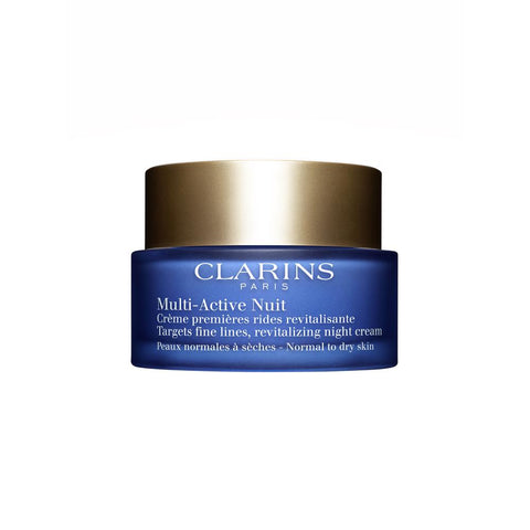 clarins-multi-active-night-cream-normal-to-dry