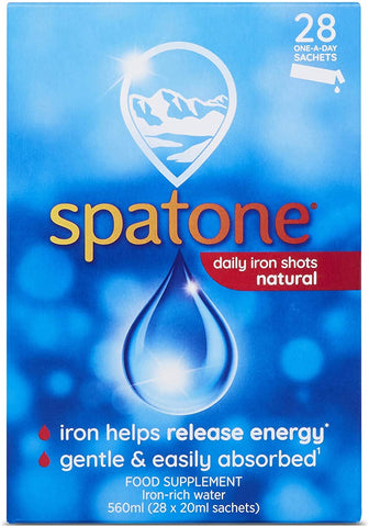 spatone-28-day-pack-9820-sachet