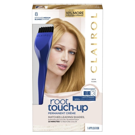 clairol-root-touch-up-8-medium-blonde