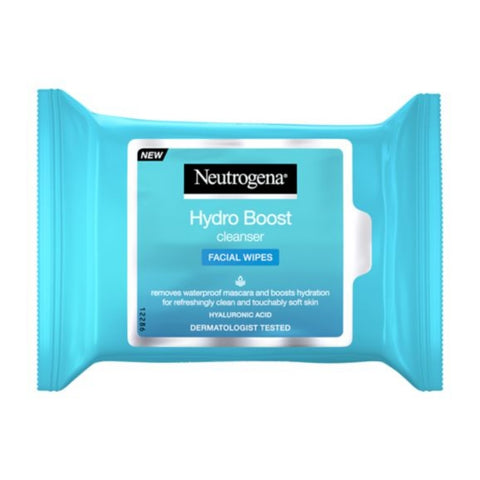 neutrogena®-hydro-boost®-cleanser-facial-wipes