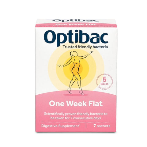 optibac-for-daily-wellbeing-ex-strength