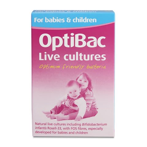 optibac-for-your-childs-health-10s