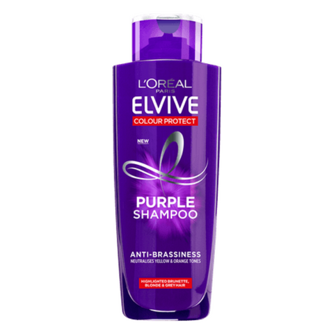 loreal-elvive-colour-protect-anti-brassiness-purple-shampoo-200ml