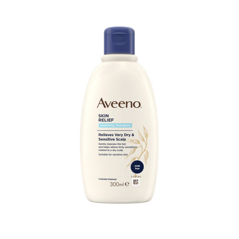 aveeno-skin-relief-soothing-shampoo