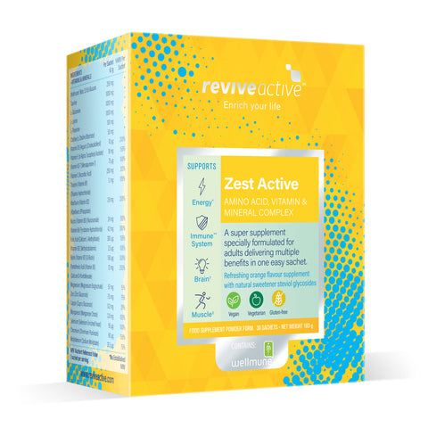revive-zest-active-30-day-pack