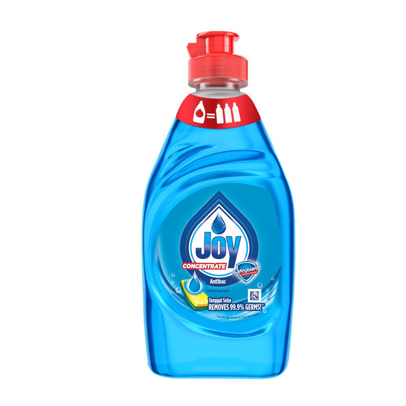 PROCTER & GAMBLE PHILIPPINES INC DL AB SFGRD 250ML