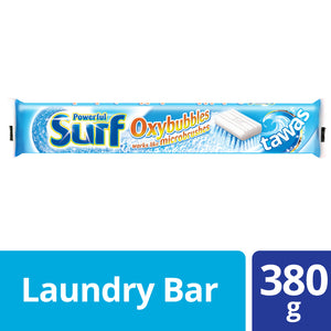 SURF BAR TAWAS 360G