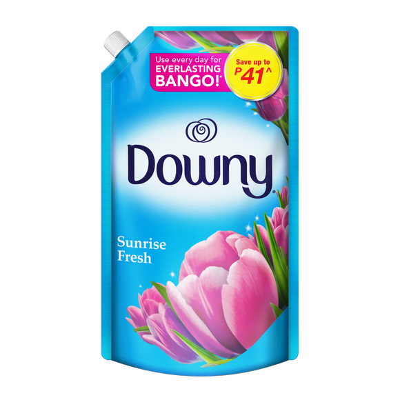 DOWNY FBCN SF RFL 1 48L