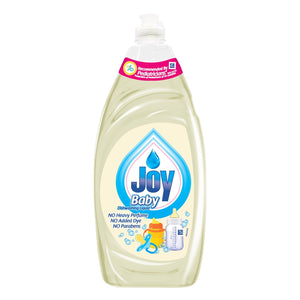 PROCTER & GAMBLE PHILIPPINES INC BABY DL 790ML