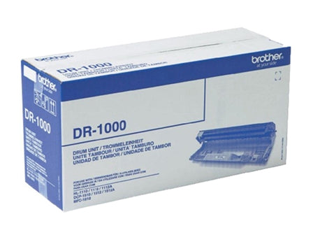 Brother Drum DR-1000
