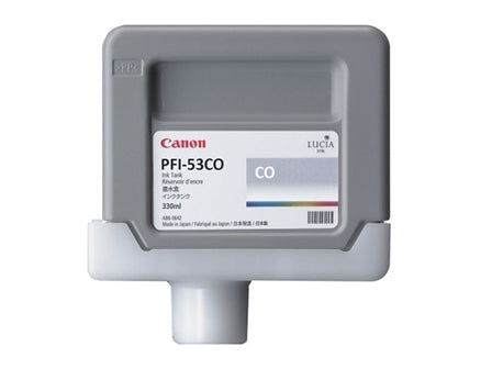 Canon Ink PFI-53CO Chrome