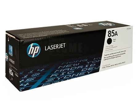 HP Toner CE285 Black FS