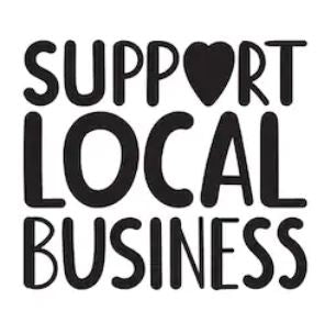 Support local Australian businesses big and small