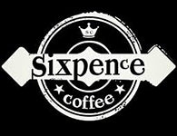Sixpence Coffee family run coffee roasters in Bright Victoria