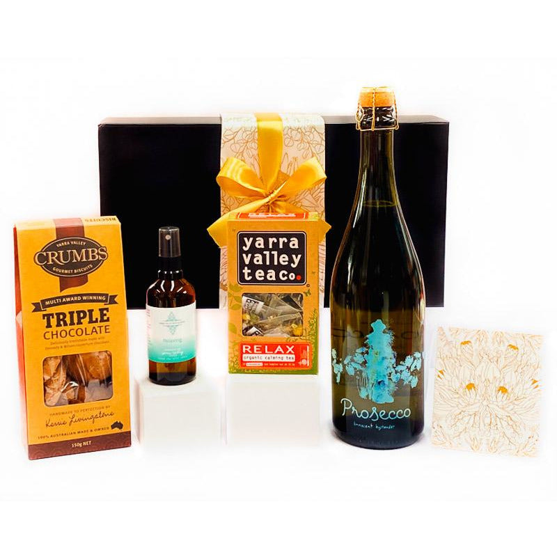 Yarra Valley Hamper