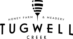 Tugwell Creek Honey Farm & Meadery