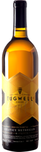 Solstice Metheglin Mead