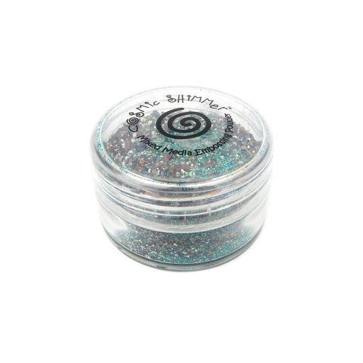 cosmic-shimmer-mixed-media-embossing-powder-funky-cold-patina