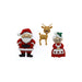 dress-it-up-buttons-mr-and-mrs-claus