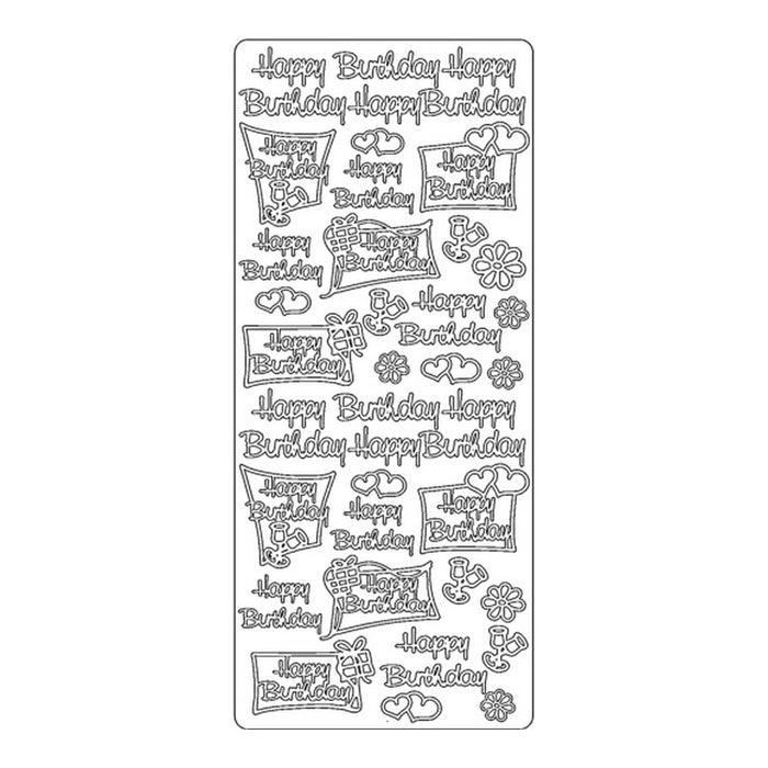 peelcraft-happy-birthday-pc2761-peel-off-stickers