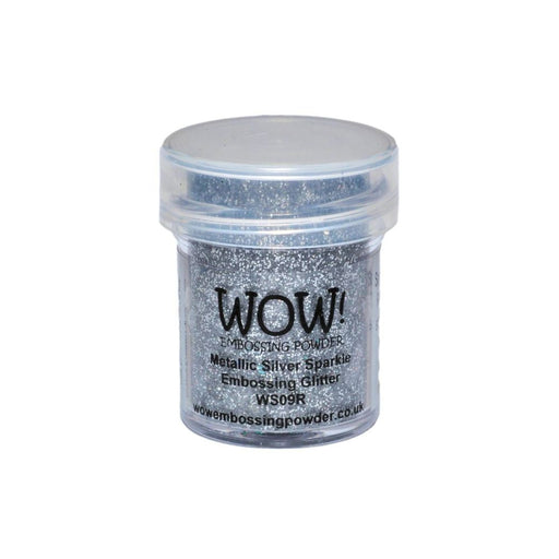 wow-embossing-glitter-metallic-silver-sparkle