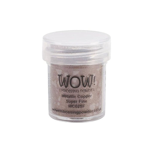 wow-embossing-powder-metallic-copper