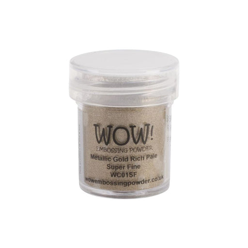 wow-embossing-powder-metallic-gold-rich-pale