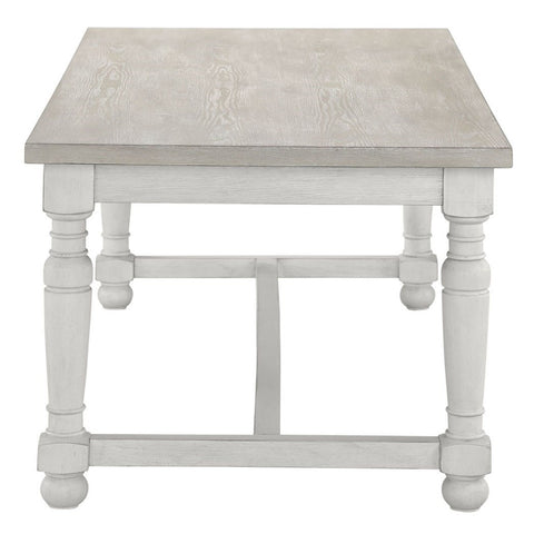 Image of Winfield Coffee Table (Martha Stewart)
