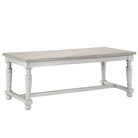 Winfield Coffee Table (Martha Stewart)