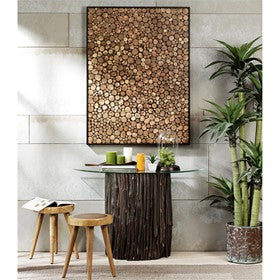 Topi Nature Wall Art