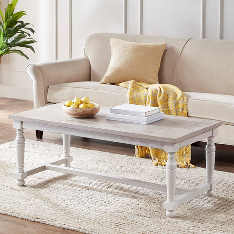 Image of Winfield Coffee Table