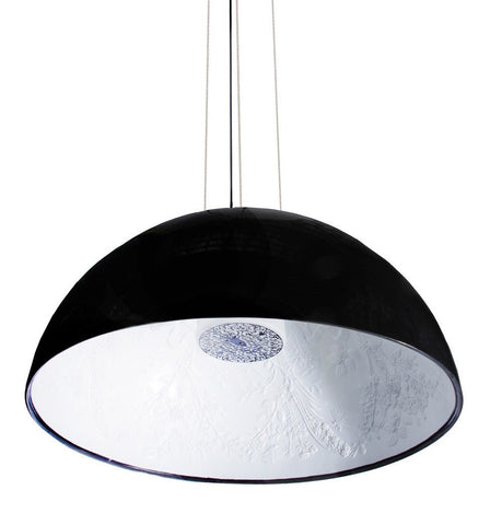 Image of Antonia Pendant Lamp
