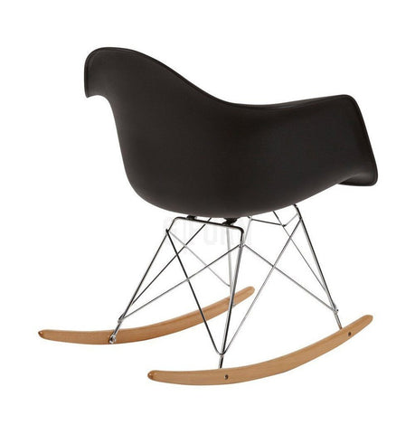 Image of RAR Rocking Chair - Reproduction